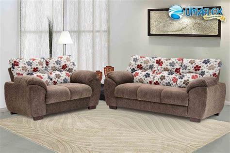 quanto custaria reformar um sofa de    lugares