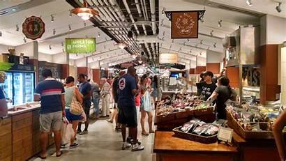 Boston Market Massachusetts Nuts Tufts Foods Goods
