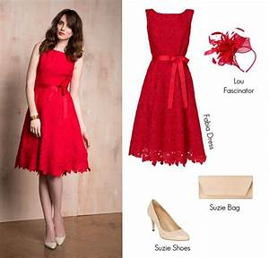 129 best images about wedding guest outfits on pinterest With wedding day guest dresses