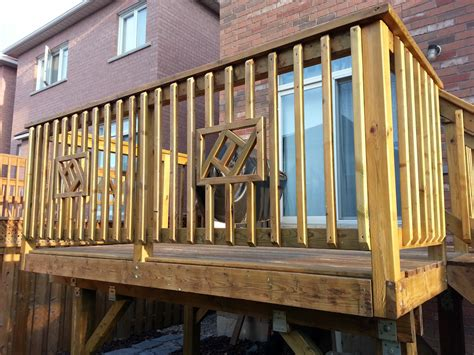 diy cottage porch railing ideas minimalist home design