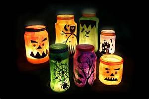 Deco Halloween Diy : 5 easy diy halloween decorations party delights blog ~ Preciouscoupons.com Idées de Décoration