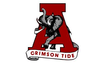 University Of Alabama (us. Remote Support Companies Next Gen Cell Phones. American Public Univesity Trauma Nurse Salary. Nationwide Motorcycle Insurance Rates. Tax Treatment Of Life Insurance. Commercial Bus Insurance Berrett Pest Control. Nursing Education Masters Programs Online. Ms Information Systems High Deductible Plan F. Faux Painting Garage Doors Create Time Sheet