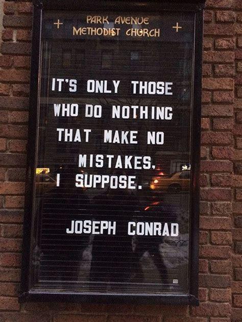daily quotes    quotesgram