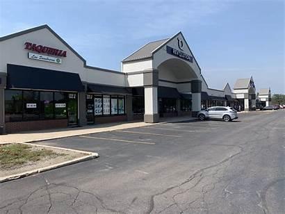 Lombard Main 1300 St 1398 Loopnet Building