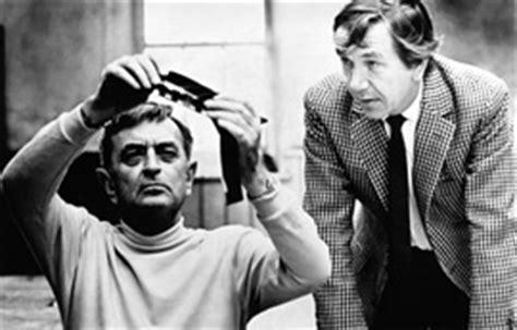 david lean great director profile senses  cinema