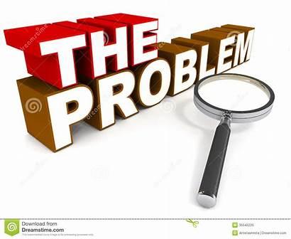 Problem Probleem Het Analyzing Problema Das Nous