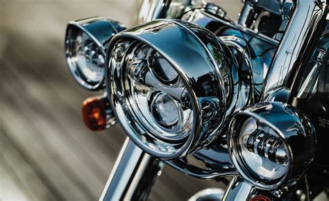 Harley Davidson Light Fixtures by 2015 Harley Davidson Cvo Softail Deluxe Review