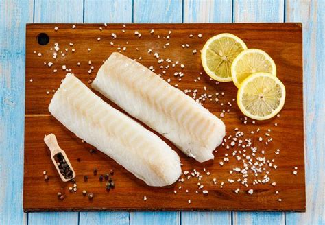 grouper livestrong cook recipes oven baked