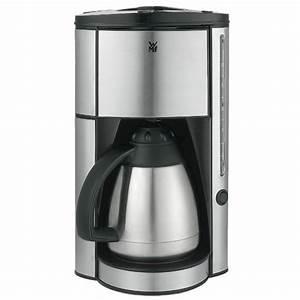 Kaffeemaschine Mit Mühle : kaffeemaschine nicht ausgeschaltet m bel design idee f r sie ~ Frokenaadalensverden.com Haus und Dekorationen