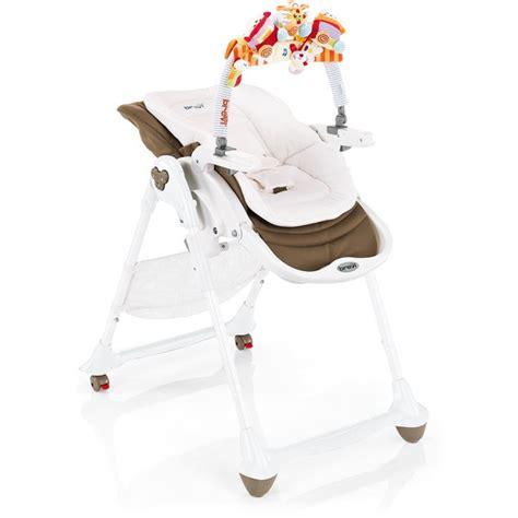 chaise haute brevi 3 en 1 chaise haute évolutive 2 en 1 b brevi avis