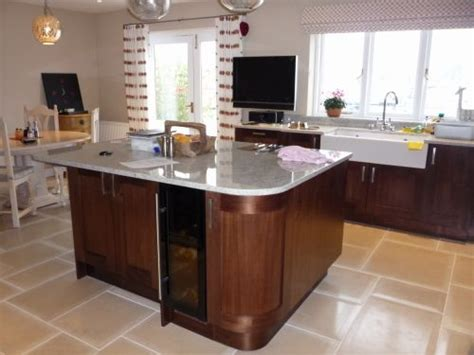 picture of kitchen islands ashmore kitchens kitchen fitter in nursling southton 4192