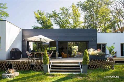 Pour Un Retour De L'architecte Dans La Petite Maison De La