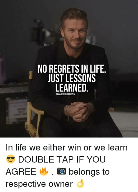 Life Lesson Memes - 25 best memes about lessons learned lessons learned memes