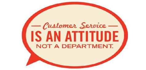 maintaining a customer service attitude in your food truck