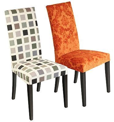 upholstered patterned chairs living room upholstered