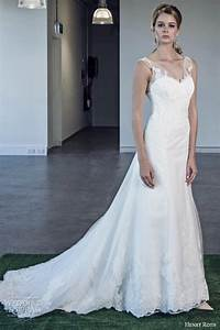 Henry roth 2014 wedding dresses wedding inspirasi for Henry roth wedding dresses