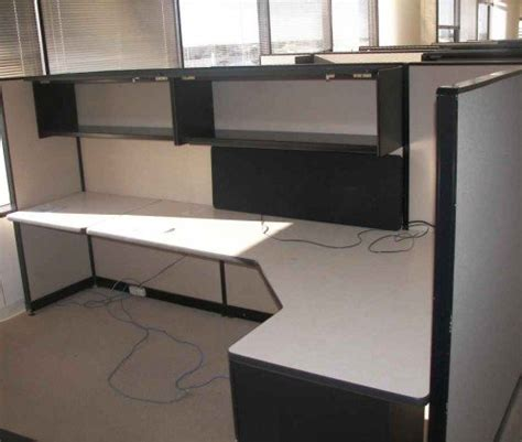 steelcase cubicle assembly assembly