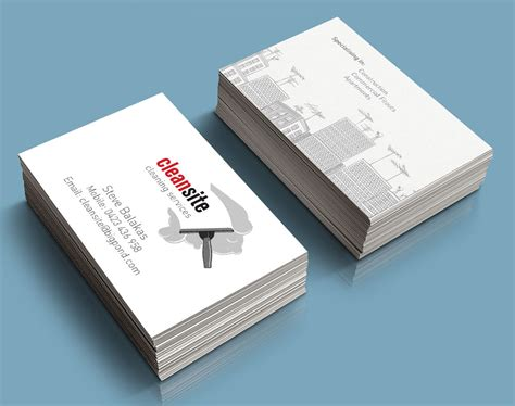 Business Card Printing In Melbourne, Australia Printing Multiple Business Cards Mockup Should Your Card Match Website Best Custom Single Pocket Horizontal Wall Mount Holder Display Cases Staples Rounded Corner Template For Mac New York Times
