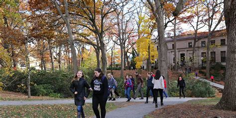 travel grant programs wellesley college