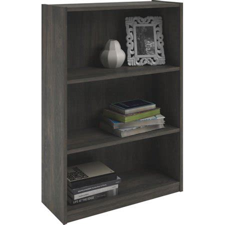 ameriwood 3 shelf bookcase ameriwood 3 shelf bookcase finishes best bookcases