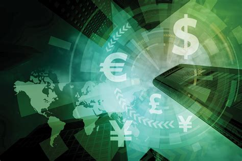 January 2020 - The Global Economy in the Next Decade — an ...