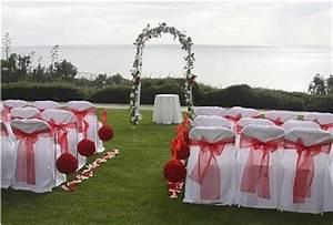 Chart House Wedding Dana Point Wedding Planner Orange County Ca Destination Wedding
