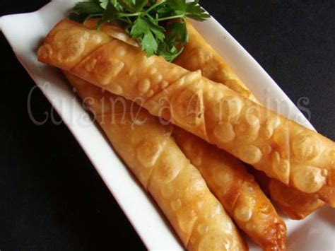 cuisine turque recettes avec photos recettes de turquie et bourek