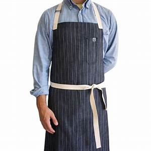 78 Best images about aprons on Pinterest
