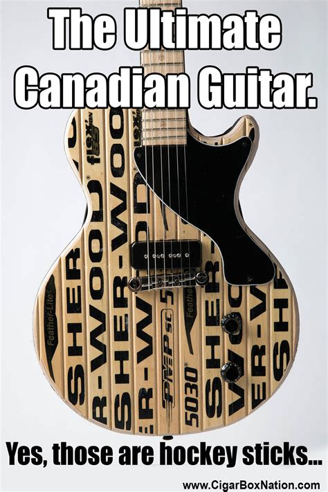 Guitar Memes - guitar memes of the week the how to repository for the cigar box guitar movement