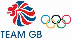 Team GB in Rio – Who Are Our Top Olympic Medal Prospects?