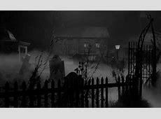 City of the Dead aka Horror Hotel 1961 Wonders in