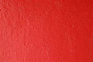 Simple Inner Designing Texture HD Wallpapers Free Download