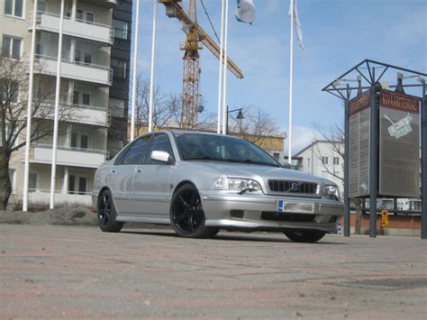 teenepa  volvo  specs  modification info