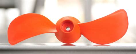 Boat Propeller Technology by Torqeedo Superior Drive Engineering Power Equipment