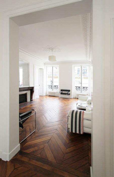 for kitchen floor 73 best hout in huis vloeren images on home 5830