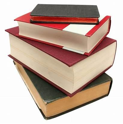 Books Transparent Stack Literatura Library Livros Pngpix