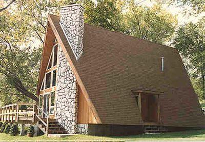 a frame house plans home interior design popular a frame house plan 0482p architectural designs