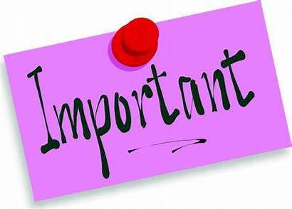Important Parents Care Drop Importance St Needed