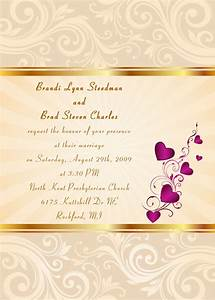 modern wedding invitations for cheap With cheap gold and white wedding invitations