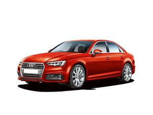audi   car models prices pictures  pakistan