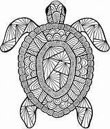 Detailed Coloring Pages Very Really Printable Getcolorings Colorings Colo sketch template