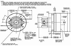 Rad Fan Direct Wiring U0026 39 S Wiring Diagram