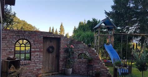 Die Besten 25+ Windschutz Terrasse Ideen Auf Pinterest