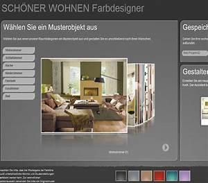 Schöner Wohnen Farbdesigner : w kuttig architekt farbdesigner ~ A.2002-acura-tl-radio.info Haus und Dekorationen