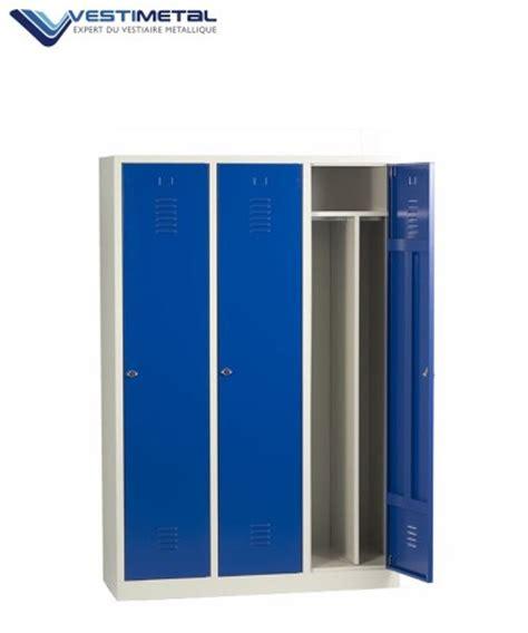 cuisine inox et bois vestiaire armoire metallique casier vestiaires métalliques