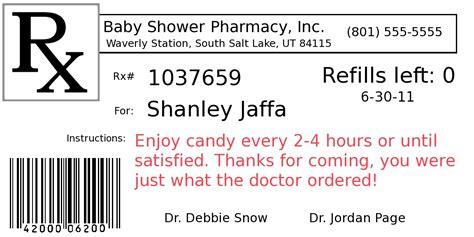 fake prescription generator emmamcintyrephotographycom