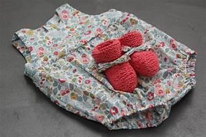 Petit Cadeau à Faire En Couture : petit cadeau de naissance ma jolie tribu le blog ~ Melissatoandfro.com Idées de Décoration