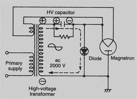diagram  wiring whirlpool oven wiring diagram