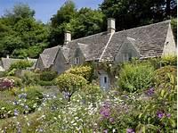 cottage garden plans Cottage garden design: plants, structure & proximity - Saga