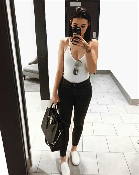 Kelsey Simone | Kelsey Simone | Pinterest | Kelsey simone Clothes and Ootd